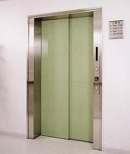 エレベーターでのマナー!あなたは知ってますか?