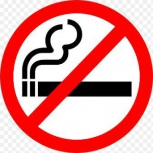 禁煙を成功させる1つの考え方!それは理由です。