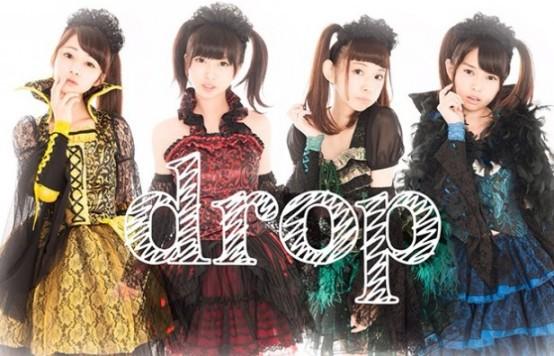 drop616x437