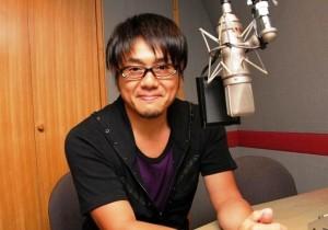 「桜木花道」「トランクス」の声優・草尾毅(くさお たけし)と斉藤佑圭(さいとうゆか)が結婚
