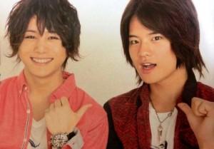 24時間テレビのランナーは山田涼介と岡本圭人の2人?【ボンビーガールで発表:DAIGO】