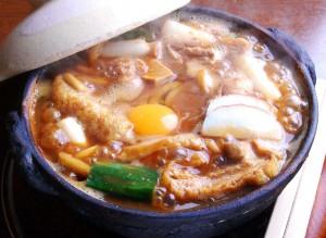 名古屋味噌煮込みうどん!関東(東京・神奈川)でどこで食べられる?